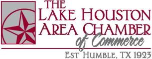Lake Houston Chamber